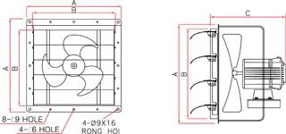 셔터환풍-홈피-확정1.jpg
