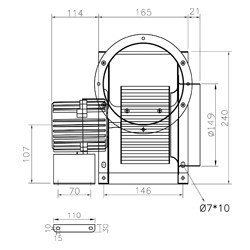 방폭도면(15CSA)-1.jpg