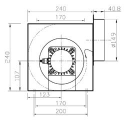 방폭(15CSA)-2.jpg