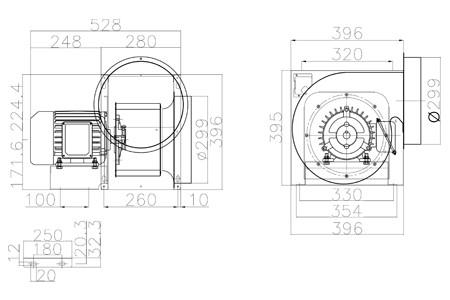 SCT29(3상2HP-300Ø).jpg