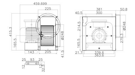 무제-방폭-G25.jpg