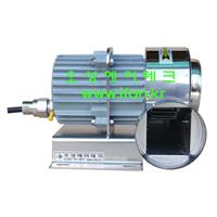 방폭소형(스텐)-115(200x200).jpg